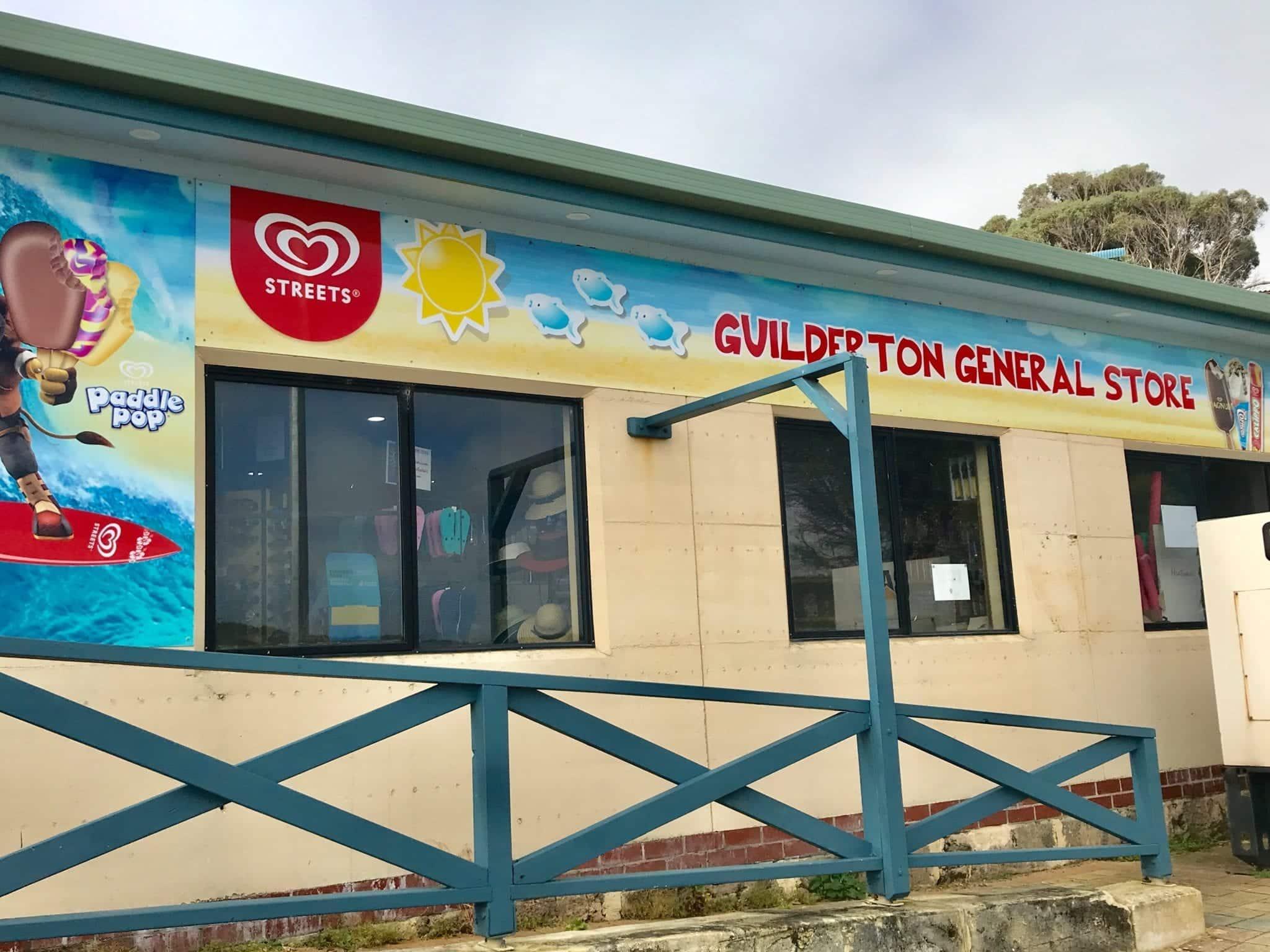 GUIDERTON CARAVAN PARK_7111