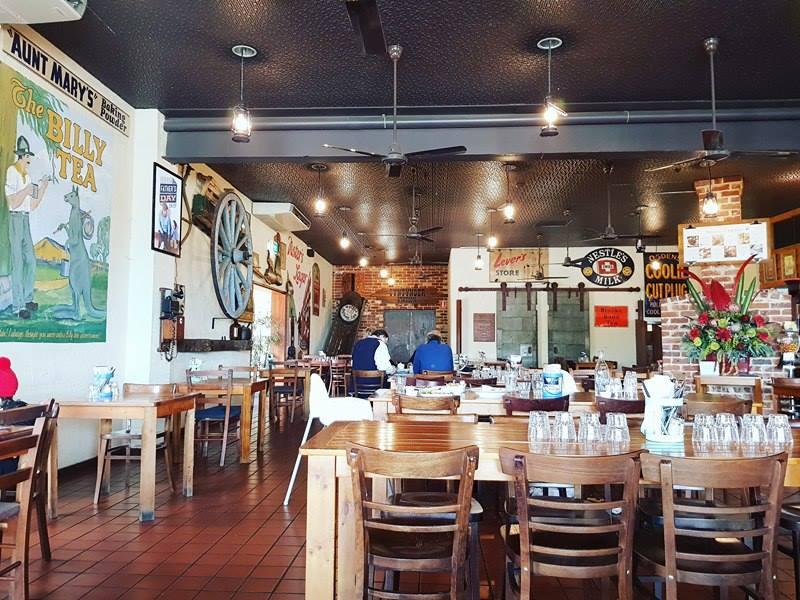 Wanneroo Tavern