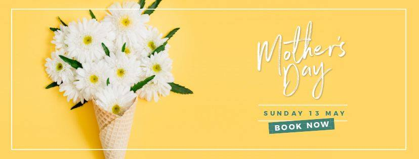 Mother's Day Ideas Perth
