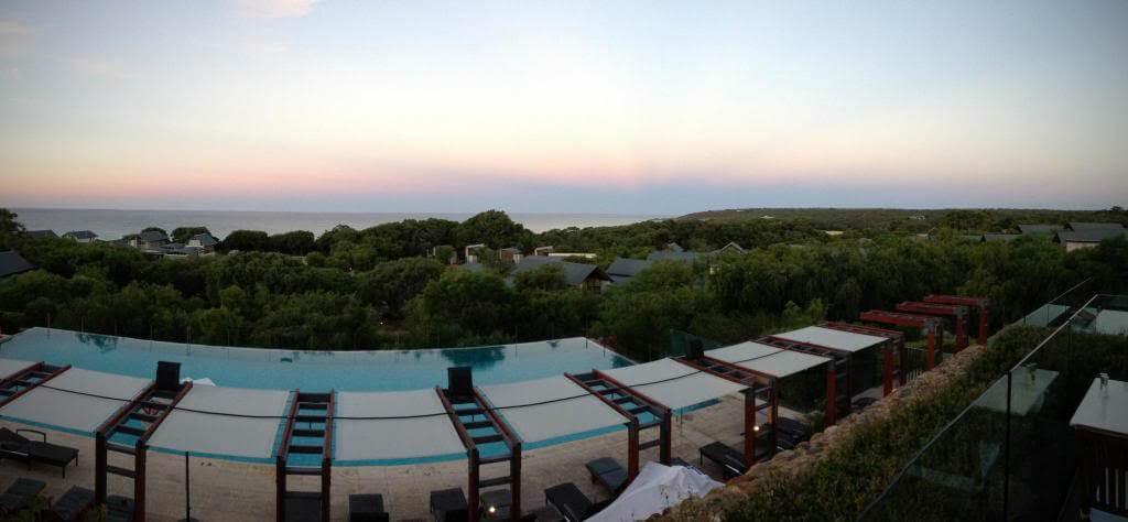 Pullman Resort, Bunker Bay