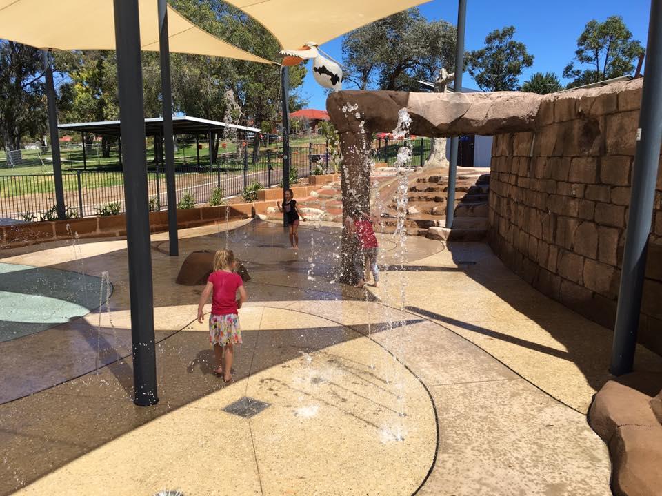Kwinana Adventure Playground