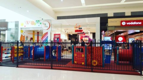 Kidz Kutz Joondalup – CLOSED