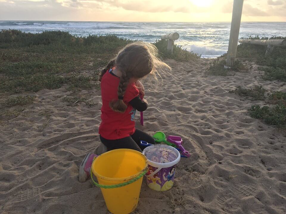 3 Seaspray Holiday Park, Dongara
