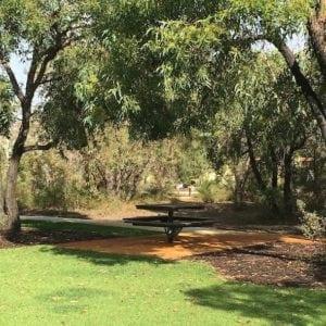 Cheltondale Park Landsdale