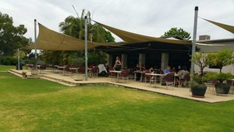 Ramon's at Willow Pond, Canning Vale