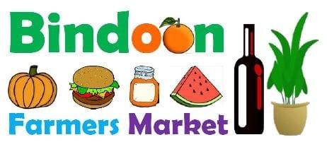 Bindoon Farmers Market