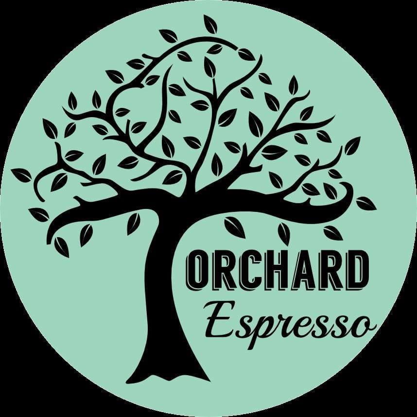 Orchard Espresso Cafe Roleystone
