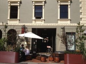 Best Spots Around Perth for Catch-ups with Friends Without Kids