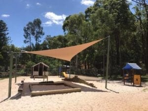 Top 50 Father's Day Ideas for Perth