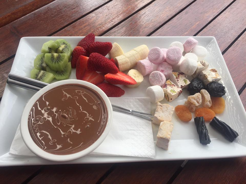Margaret River Chocolate Company, Swan Valley