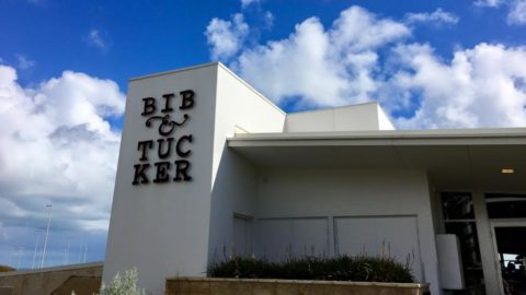 Bib and Tucker North Fremantle