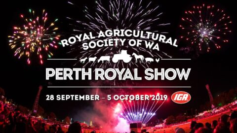 10 Tips for Experiencing The Perth Royal Show on a Budget