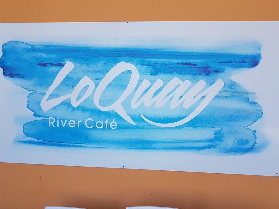 Lo Quay Cafe