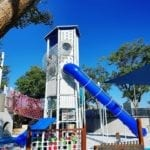 Catalina Beach Park, Mindarie
