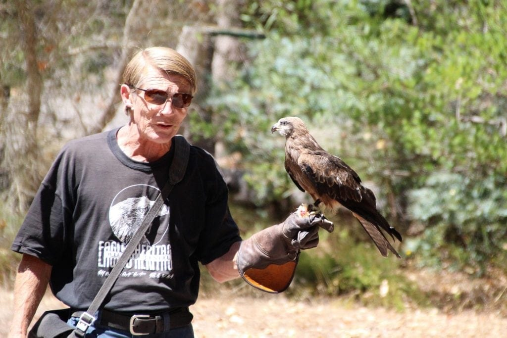 Eagles Heritage, Margaret River
