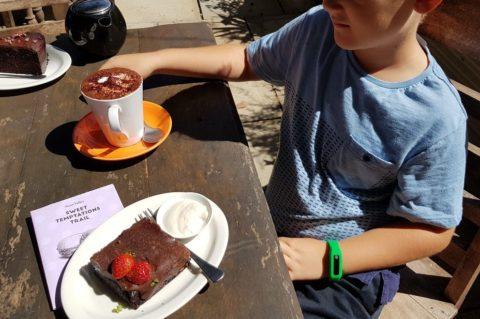 Swan Valley Vegetarian Cafe- CLOSED