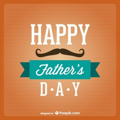 Father's Day Events in Perth 2019