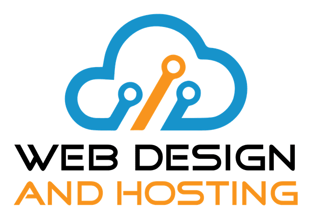 Contact Web Design and Hosting for all of your Website Design and Hosting needs.