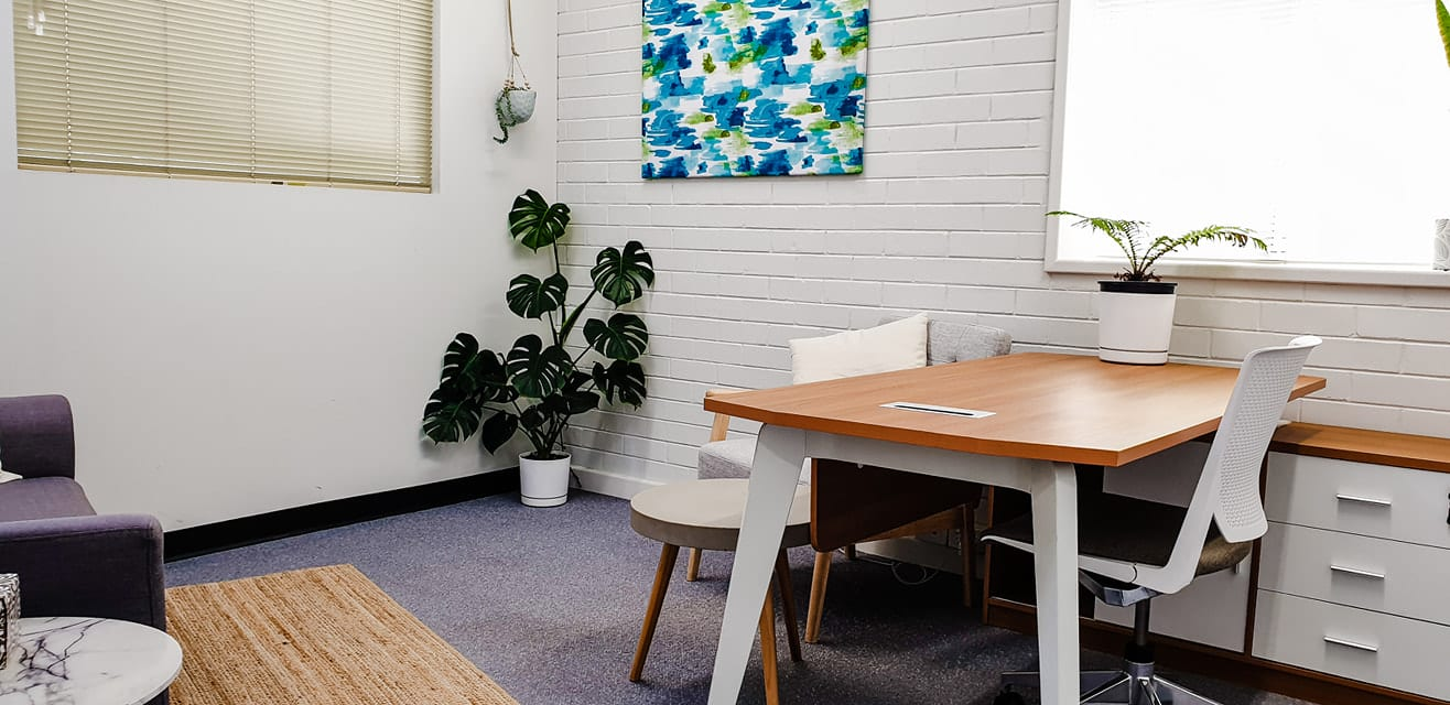 Studio 64 Group, South Perth