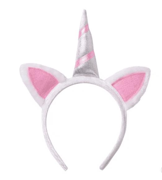 Target Unicorn Ear