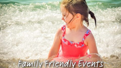 December Family Friendly Events in Perth 2020