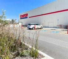 Costco Perth – Everything you need to know