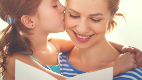 Mother's Day Ideas in Perth